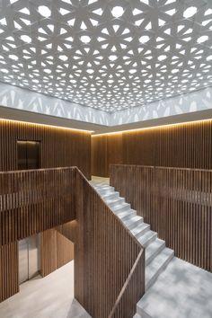 https://www.dezeen.com/2018/03/03/promontorio-architects-egypt-embassy-lisbon-portugal/