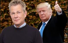 Here's David Foster Polite Statement Declining The Offer to Organize Donald Trump's Inauguration http://www.ipresstv.com/2016/12/heres-david-foster-polite-statement.html  #donaldtrump #news