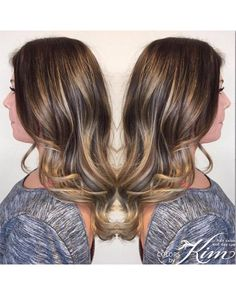 Sunkissed Balayage with deepened roots created by Corin www.colorsbykim.com Roots, Hair Beauty, Long Hair Styles, Long Hairstyles, Long Hair Cuts, Long Hairstyle, Cute Hair, Long Haircuts