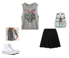 """""""Carrie"""" by blondiebeautyforever on Polyvore"""