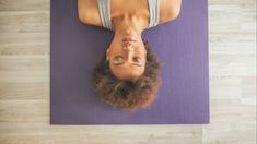 Strategy, methods, along with quick guide for receiving the most ideal outcome and also coming up with the maximum utilization of acro yoga for beginners Yoga Nidra Meditation, Anxiety Tips, Physical Stress, Cardio Routine, Improve Mental Health, Spiritual Wellness, Yoga Journal, Free Yoga