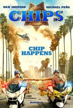 chips-film-affiche-2