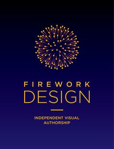 Could fireworks be incorporated somehow? Poster Layout, Fireworks Design, Beach Logo, Law Firm Logo, Event Logo, Fire Works, Logo Design, Graphic Design, Graphic Illustration