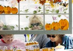Photos: Frankfort Fall Festival a Labor Day weekend tradition - PhotoGallery - Herald News