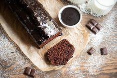 Ciasto murzynek wychodzi mięciutkie, wilgotne i pięknie się kroi. Murzynek jest przyjemnie kakaowy i znika naprawdę w oka mgnieniu. Coffee Maker, Kitchen Appliances, Sweet, Desserts, Food, Coffee Maker Machine, Diy Kitchen Appliances, Candy, Tailgate Desserts