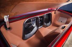 Custom Car Audio, Custom Cars, Car Audio Systems, Car Sounds, Inside Job, Chevy Camaro, Swords, Planes, Mustang