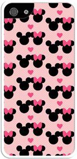 BuseŞimşek- Mickey Minnie iPhone 55S Kılıf Kendin Tasarla - İphone 55S Kılıfları Kendin Tasarla - İphone 55S Kılıfları
