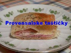 Z lístkového cesta Pancakes, Breakfast, Party, Food, Hampers, Morning Coffee, Essen, Pancake, Parties