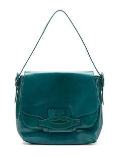 Carter Shoulder Bag by Botkier on Gilt.com
