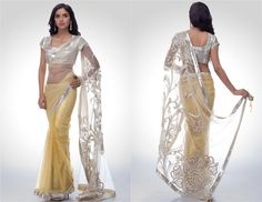 Bright Indian saris by designer Satya Paul»IndianWeddingSite.com Blog – Real Indian Weddings, Trends, Planning Tips, Vendors, Ideas and more!