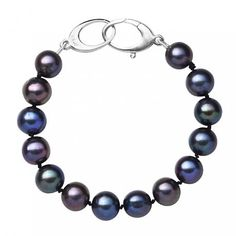 34 Best Tahiti Pearls Images Jewelry Beaded Jewelry Black Pearl