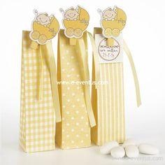 detalles · bautizo · personalizados · detalls · bateig · barcelona · tienda de detalles de bautizo · botiga detalls bateig · personalizados · diseño · recuerdo · detalle · regalo · invitados · detalles · bautizo · portafotos · color · lazos · cajas · presentaciones · a vuestro gusto · grabado · bolsa · topos · cuadros · rallas · rosas · iniciales · madera · peladillas  · bolsa · pinza · cochecito · amarillo