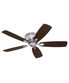 10 Ceiling Fans For Old House Ideas Ceiling Fan Ceiling Fan With Light Ceiling