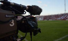 Ver fútbol por TV en Argentina costará $358 por mes: Pese a la promesa de Macri en campaña, se acabó el fútbol gratuito. La televisación…