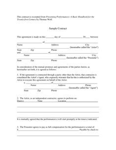 Pin By AAELSHD On Thamers Science Worksheets Taif International - Legal contract maker