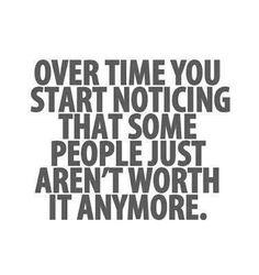 True, unfortunately