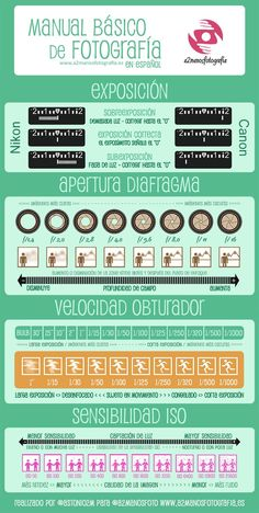 51014785a61780eca3d7e37da4a751b5.jpg (736×1460) #photoshopactions #tutorial #photoshop #lightroom #presets