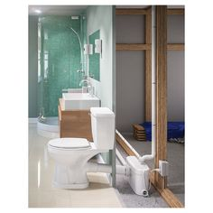 install toilet in basement. Toilet Bowl Install In Basement