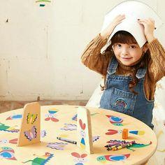 Beauty Park Naeun / Eden 💖 Superman Kids, Korean Babies, Baby Room Decor, Park, Baby Fever, Dolls, Siblings, Cute, Ulzzang