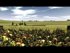 History Channel Decisive Battles E08 Attila The Hun