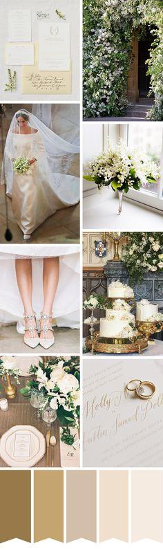 Wedding veils with tiara simple Trendy Ideas Wedding Color Schemes, Wedding Colors, Wedding Flowers, Colour Schemes, Diy Reception Decorations, Wedding Centerpieces, Simple Flower Crown, Elegant Wedding Dress, Trendy Wedding