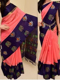 Buy Party wear Sarees Online with All Types Collections Like Designer Party Wear saree,Bollywood party wear saree,Silk Party wear saree,wedding party wear saree and More. Shop Now And get Discount Up to Off Cash on Delivery available ! Fancy Sarees, Party Wear Sarees, Trendy Sarees, Stylish Sarees, Soft Silk Sarees, Cotton Saree, Organza Saree, Cotton Silk, Peach Saree