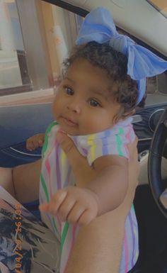 Cute Black Kids, Black Baby Boys, Cute Kids, Cute Mixed Babies, Cute Babies, Beautiful Children, Beautiful Babies, Baby Fever, Future Baby