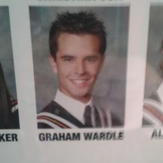 him in high school? i think. Heartland Actors, Watch Heartland, Amy And Ty Heartland, Heartland Quotes, Heartland Ranch, Heartland Tv Show, Heartland Seasons, Best Tv Shows, Best Shows Ever