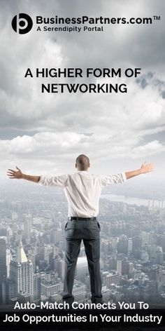 A Higher Form of Networking Small Business Help, Business Entrepreneur, Business Opportunities, Opportunity, Community, Explore