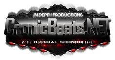 Buy exclusive beats for sale. Get that industry sound for a much better price.
