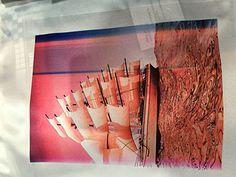 Sublimation Paper, Printing, Art, Art Background, Kunst, Performing Arts, Art Education Resources, Artworks