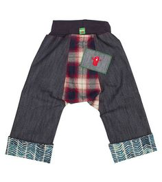 Rock You Chubba Jeanhttp://www.oishi-m.com/collections/whats-new/products/rock-you-chubba-jean