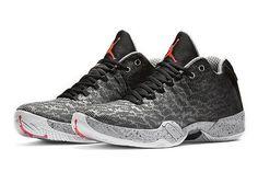 Nike Air Jordan 4 Retro 30 Ggc