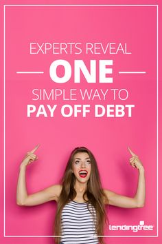 Transferring credit card balances can be a brilliant move. Get up to 18 months of no interest.  That could literally save you thousands. We review four great balance transfer offers that do just that.