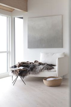 8 Determined ideas: Natural Home Decor Feng Shui Interior Design natural home decor diy.Natural Home Decor Interior Design natural home decor apartment therapy.Natural Home Decor Ideas Grey Walls. Minimalist Apartment, Minimalist Home Decor, Minimalist Interior, Modern Interior Design, Interior Design Inspiration, Modern Minimalist, Minimalist Bedroom, Design Ideas, Minimalist Kitchen