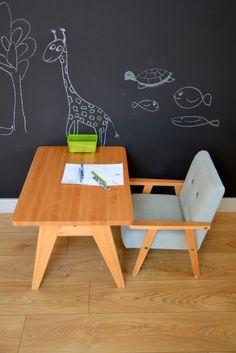 der klassische sessel ist stabil gebaut und eignet sich f r kinder nach 1 jahr der stoff ist. Black Bedroom Furniture Sets. Home Design Ideas