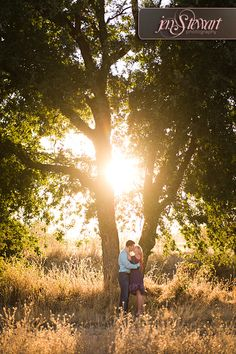 Dream engagement picture!!! must have