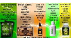 WE MAKE NO MEDICAL CLAIMS!!! OUR AMAZING PRODUCTS BENEFITS YOUR HEALTH!! www.totallifechanges.com/3691491