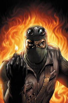 G.I.Joe reloaded cover by *JPRart on deviantART