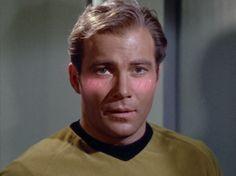 Star Trek Theme, Spock And Kirk, Uss Enterprise, Fur Babies, Samurai, Husband, Plaid, Posts, Gingham