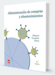 Administración de compras y abastecimientos – Fraser Johnson – Ebook – PDF  http://librosayuda.info/2015/12/03/administracion-de-compras-y-abastecimientos-fraser-johnson-ebook-pdf/
