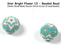 beaded beads - Google 検索