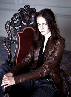 Eva Green Pictures - Rotten Tomatoes