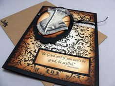 Hey, I found this really awesome Etsy listing at https://www.etsy.com/listing/160979720/handmade-steampunk-greeting-card