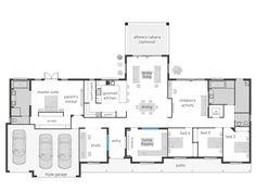 Minecraft modern home blueprints awesome 68 luxury medium minecraft house image Minecraft Modern Home, Easy Minecraft Houses, Minecraft Houses Blueprints, Minecraft House Designs, House Blueprints, Dream House Plans, Modern House Plans, House Floor Plans, Home Design Plans