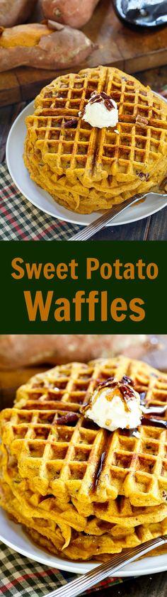 ... Roasted Sweet Potatoes, Stuffed Sweet Potatoes and Sweet Potato Pies
