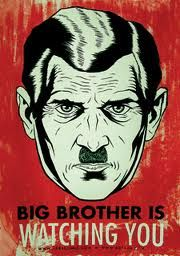 George Orwell | Quotables | Pinterest | George orwell