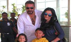 City of Jaipur | Sunjay Dutt enjoy friend's Son wedding in Jaipur on April 25