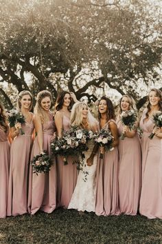 aa5f373c0f This Golden Vintage Villas Wedding is a Classic Boho Dream