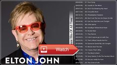 Elton John Best Songs Elton John Top Best Love Songs Piano Elton John Greatest Hits  Elton John Best Songs Elton John Top Best Love Songs Piano Elton John Greatest Hits Elton John Best Songs Elton Joh